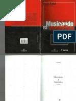 Tatit Luiz_Musicando la semióticas.pdf