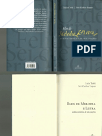 Tatit Luiz_Elos de Melodia e letra.pdf