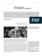 25091942.pdf