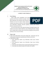 lap audit internal 2.docx