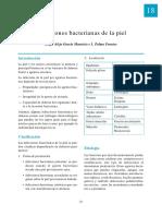 18-Infeccionbacterianapiel.pdf