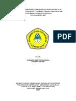 LP CHF dea - B1-B6.doc