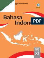 Kelas_11_SMA_Bahasa_Indonesia_Siswa_2017.pdf