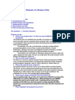 businessplan-smartcard-090325072057-phpapp01
