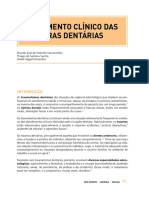 Proodonto-cirurgia_3_Tratamento clinico das fraturas dentarias_MODIFICADO-1.pdf