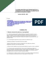 GE 040-2001.doc