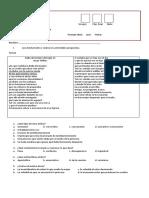 8° intermedia (2).docx