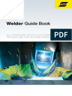 Esab_Welder Guide Book_All positional rutile flux cored wires for non and low alloyed steel.pdf