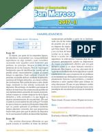 Claves Domingo Sm 2017-Ii5usbpvwzctdl