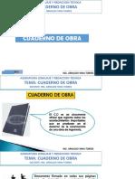 03Cuaderno de Obra.pptx