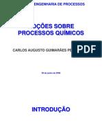 NocoesSobreProcessosQuimicos.ppt