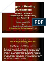 01_DevelopmentalReadingStages