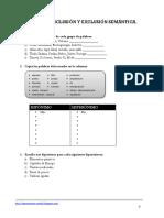 271036812-Inclusion-y-Exclusion-Semantica.pdf