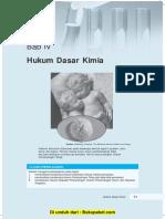 Bab 4 Hukum Dasar Kimia.pdf