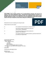 P_ABAP_SI__70_Sample