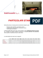 159_Acciai_Stampati