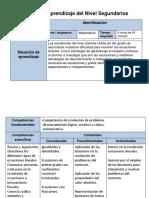 353482860-Trabajo-Final-de-Planificacion.pdf