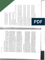 Scan_MFD20056_3563_001.pdf