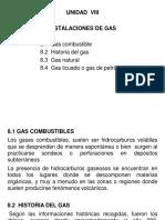 Inst.sanit.und 08 Instalaciones de Gas