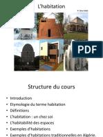 L'habitation.pdf