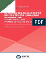 Informe-Estadistico