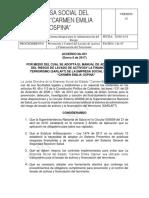 Proyecto Manual Lavado Activos Ese Ceo (2)