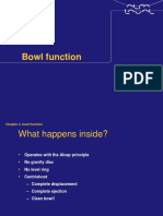 4)S-Chapter4. Bowl Function