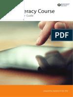 Manual Pentadbir.pdf