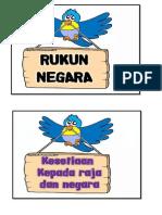 rukunegara.docx