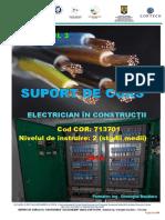 SC-EL-M3.pdf