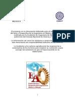 4.El papel de la ingeniería en la innovacion y en la ciencia y la tecnología.pdf