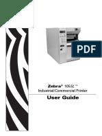 Zebra-105SL.pdf