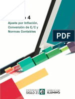 AUDITORIAII_Lectura4.pdf