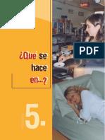 estudiola1alumno_unidad5.pdf