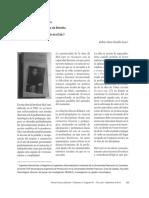 profesor.pdf