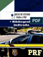 8 dicas de estudo para a PRF.pdf