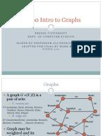 intro_graphs(2).pdf