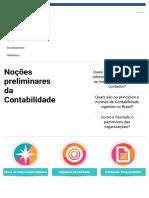 Epic - contabilidade Minhas Disciplinas.pdf