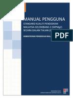 Manual Pengguna SKPMg2 - online.pdf