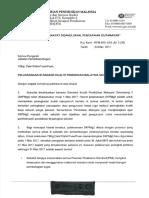 SURAT JPN 24 MAC 17.pdf