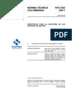 NTC-ISO19011.pdf