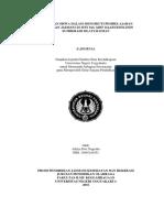 0. cover jurnal.docx