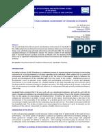 ED542331.pdf