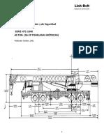 manual de operacion Grua Link Belt HTC 1040.pdf