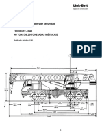 manual de operacion Grua Link Belt HTC 1040.pdf