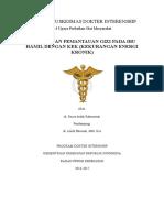 F4 gizi ibu hamilI.doc