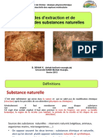 Cours1SubstancesNaturelles.pdf