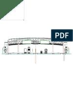 KSMS Prelimilary Detaildeck Elev