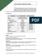 Ficha_tecnica_Carbon_Activado.pdf