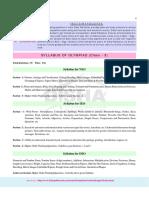 Class 3.pdf